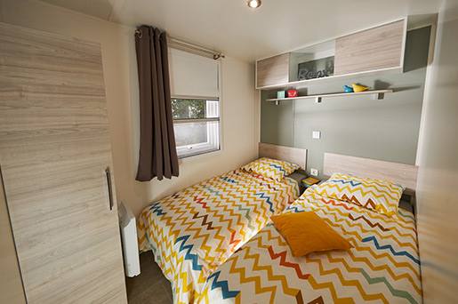 location mobil-home avignon